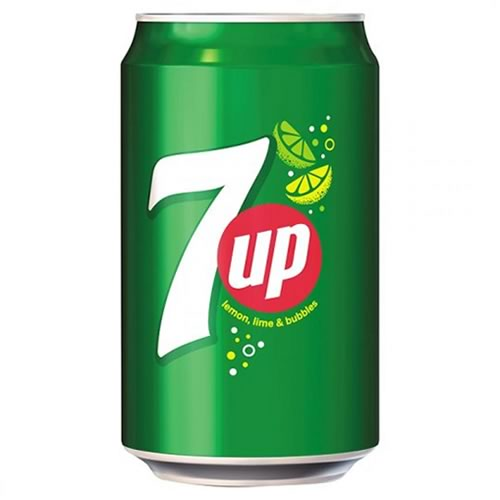 7up-330