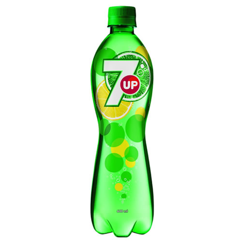 7up-500