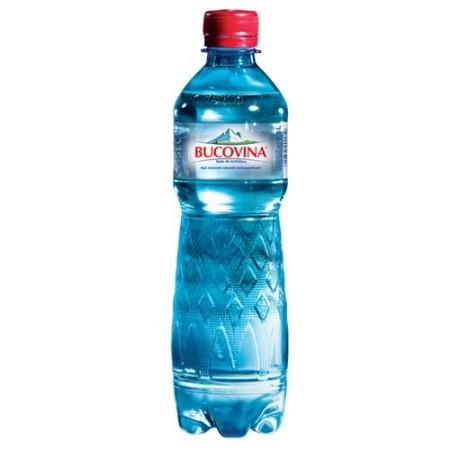 apa-minerala-500