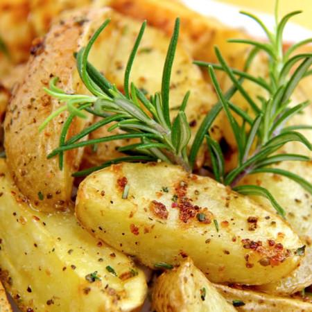 cartofi-cuptor-primo