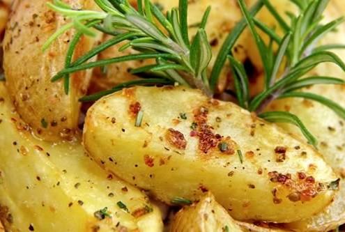 cartofi-cuptor-primo-th