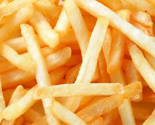 cartofi-prajiti-primo