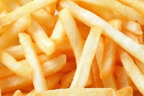 cartofi-prajiti-primo-th