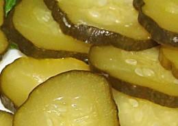 castraveti-murati