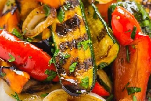 legume-gratar-primo-th
