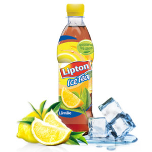 lipton-lamaie-500