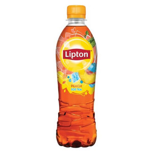 lipton-piersica-500