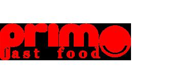 Primo Fast Food Shaorma