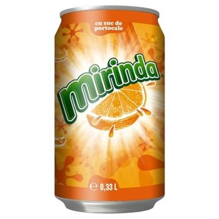 mirinda-330