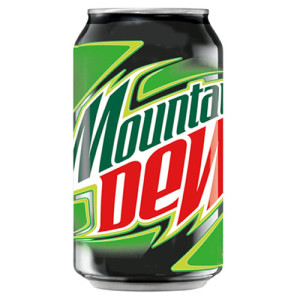 mountain-dew-330