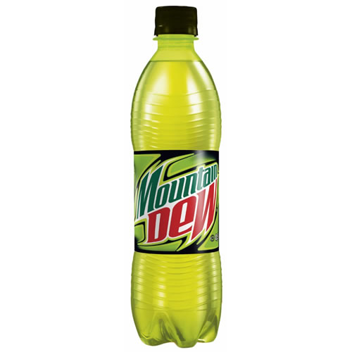 mountain-dew-500