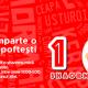 oferta-primo-1plus1-wide