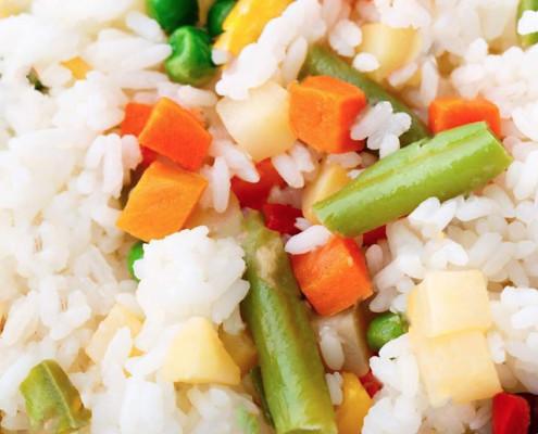 orez-legume-primo