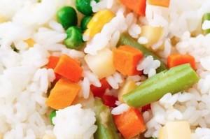 orez-legume-primo-th