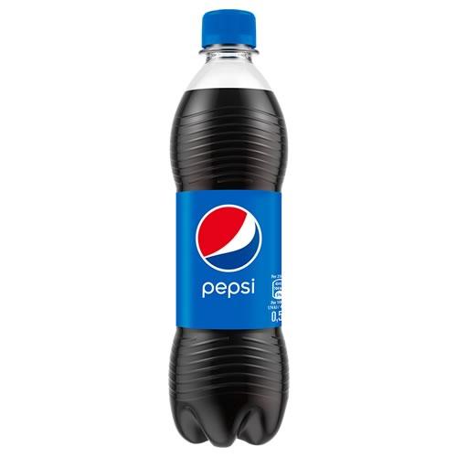 pepsi-500