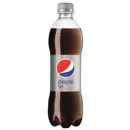 pepsi-light-500