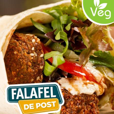 primo-falafel