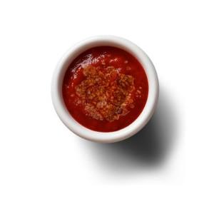 sos-primo-ketchup-picant