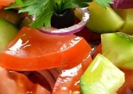 salata-vara-th