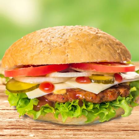 th-cheeseburger1200w