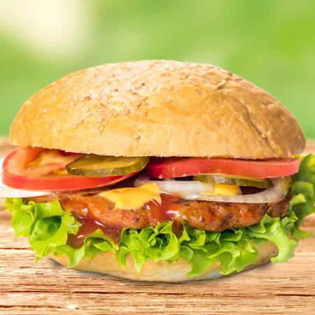 th-hamburger1200w